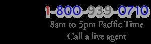 1-800-939-0710
